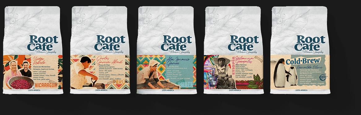 Root Café   Delikia Fresh