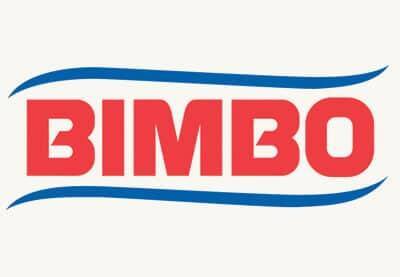 Cliente-Bimbo