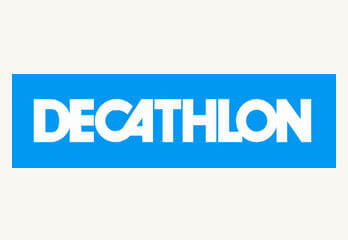 Cliente-Decathlon
