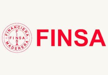 Cliente-Finsa