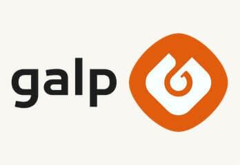 Cliente-Galp