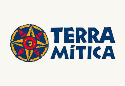 Cliente-TerraMitica