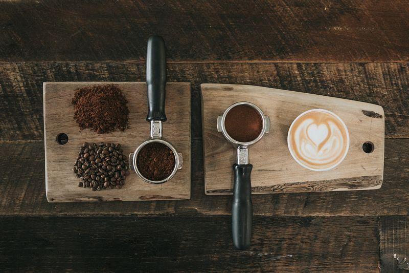 cafe arábica