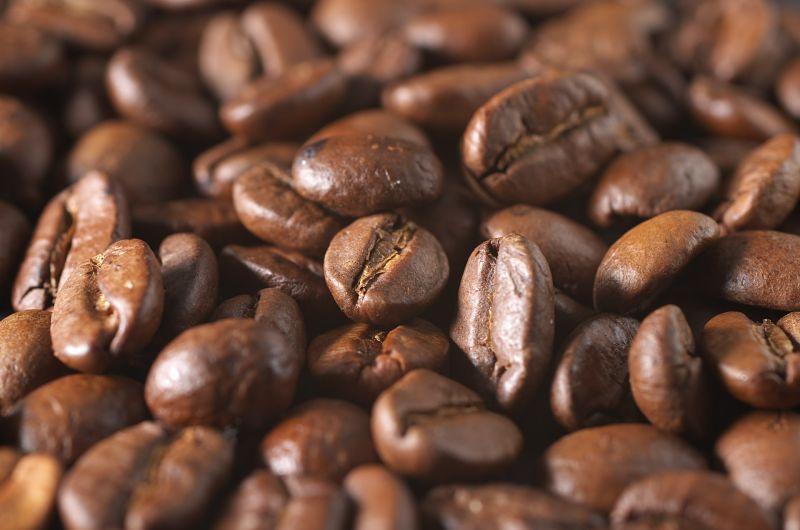 Café especialidad