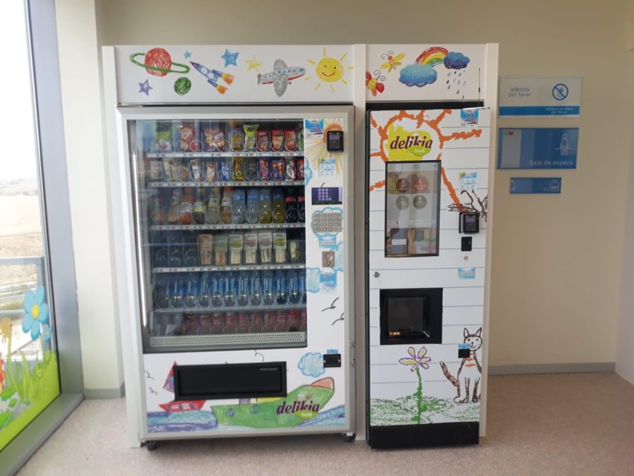 vending-hospitalario-delikia